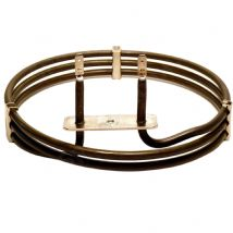 Genuine Stoves Oven Fan Oven Heater Element 082971300/TP015980